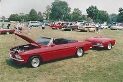 280 (swi66) Tags: corvair monza corsa spyder 900 700 lakewood rampside greenbrier corvan ultravan loadside racing