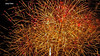 If you could rid the world of anything, what would it be? (Jinky Dabon) Tags: canonpowershotsx170is year2018 happynewyear 2018 yearofthedog newyear celebration fireworks fireworksdisplay