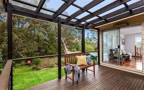 23 Fairloch Avenue, Farmborough Heights NSW