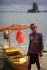 _MG_1015 (jeridaking) Tags: boatman people portraits filipino folks faces work islands marabut samar visayas eastern ralph matres jeridaking fortheloveofphotography asia southeastasia poor sea horizon rock formations waves colors boat outrigger livelihoood life