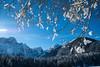 Friuli-25 (iasmax) Tags: friuli fusine ice ghiaccio xt2 fuji 1855 winter lago lake cividale