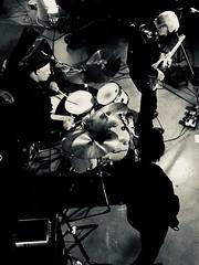 Bill Kirchen does it again (The Big Jiggety) Tags: rock band kirchen bill concert noir