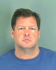 New top story from Time: https://buff.ly/2B4bYCP (Yourcitymarketingsolutionsllc) Tags: south carolina cold case killer spartanburg usa 3 nov 2016 this photo made available by sc county sheriffs office shows todd kohlhepp moore appears court friday may 26 2017 67013089