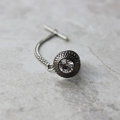Tie Pin with Chain, Chained Tie Tack, Mens Tie Tacks with Anchor Chain, Mens Fa… https://t.co/MrObipW3BB #love #etsy https://t.co/WXSPXopDCS (petalperceptions.etsy.com) Tags: etsy gift shop fashion jewelry cute