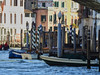 venice (Neticola) Tags: venice venezia italy canal gondole neticola nikon coolpix