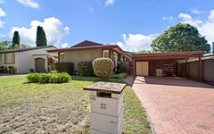 29 Harrison Street, Scullin ACT