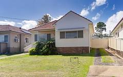 38 Fussell Street, Birmingham Gardens NSW