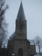 1718-Kerstconcert schoolkoor in Wilp-01