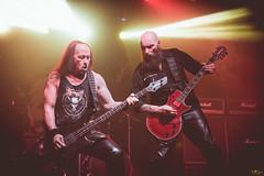 VENOM (Renato Jacob Photography) Tags: venom nwobhm cronos classicrock blackmetal bassplayer nikond810 nikond800 renatojacobphotography larage dante cariocaclub guitarplayerbrasil