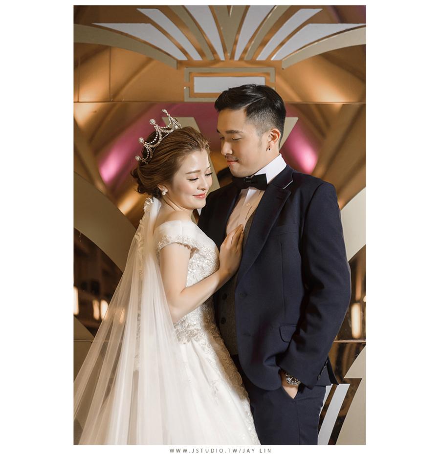 台北和璞飯店 晚宴 純宴客 婚攝 台北婚攝 婚禮攝影 婚禮紀實 JSTUDIO_0050