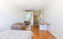 405/48 Sydney Road, Manly NSW