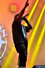 NKN_0304_GF (Phil-PhotosNomades) Tags: cypresshill cabaretvert2017 cabaretvert concert ardennes photosdeconcert musique music festival concerts champagneardennes grandest