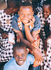 Photo of the Day (Peace Gospel) Tags: groupshot children girls students friends friendship school uniforms education educate kids cute adorable smiles smile smiling happy happiness joy joyful peace peaceful hope hopeful thankful grateful gratitude loved empowerment empowered empower