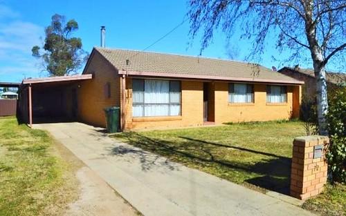 72 Sole Street, Guyra NSW 2365