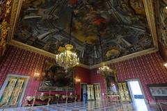 FXT19776 (Enrique Romero G) Tags: palacio real palazzo reale napoli nápoles naples campania italia fujitx1 fujinon18135 fujinon1024
