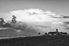 Beachclub Noordwijk (Richter.V) Tags: strand nordsee nordseestrand meer wolken noordwijk strandpavillion sw
