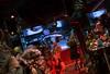 Fear and Loathing in Las Vegas (Don Claudio, Vienna) Tags: johnny depp raoul duke benicio del toro dr gonzo angst schrecken bar