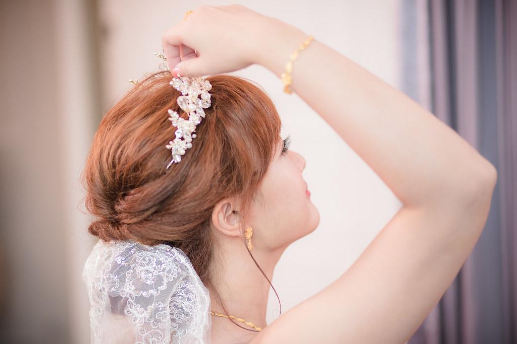 孟菲&姿儀、婚禮_0185