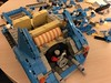 (Ir. Drager) Tags: aalen germany hotel lego play volkswagen beatle