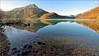 Riflessi di Dicembre. (valpil58) Tags: lagodicavazzoodeitrecomuni landscape mirror lake ultrawideanglelens nikond800 nikon1424mm friuli