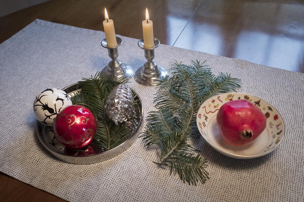 the world 39 s best photos of weihnachtsschmuck flickr hive. Black Bedroom Furniture Sets. Home Design Ideas
