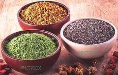 Highest-Quality-Cheap-Organic-Superfoods-for-You (chrismartin19) Tags: cheaporganicsuperfoods raw hemp protein powder wholesaleorganicfood organic chlorella bestsuperfoodslist organicgreensuperfoodpowder organicfoodsonlineuk
