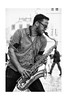 Lisboa Jazz (pesce4221) Tags: 2017 familienurlaub lisboa lissabon portugal sax