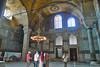 Istanbul - Ayasofya doors (raluistro) Tags: istanbul europe asia ayasofya hagiasofia museum