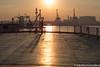 (takafumionodera) Tags: dusk japan odaiba pentax q7 sea ship soya sunset tokyo お台場 夕日 夕景 宗谷 東京 海 船