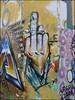 2018 (uno900) Tags: madrid carrion ze zecarrion graffiti streetartmadrid graffitimadrid arteurbanomadrid street art arte urbano graffitis españa spain