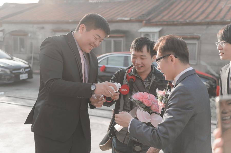 27673338129 ea5367e4dc o [台南婚攝] J&P/阿勇家漂亮議會廳