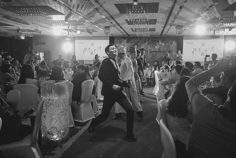 故宮晶華婚宴,外雙溪公園戶外婚禮,故宮晶華,幸福說書人小吐,怪手巧紅,科學麵婚禮錄影,婚禮主持小吐,第九大道婚紗,新祕YUKI,MSC_0081