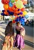 "India Travel Photography ""Ahmedabad Baloon Girls"" Gujarat.003 by Hans Hendriksen (Travel Photography - Reisfotografie) Tags: west india gujarat kutch индии гуджарат travel reisfotografie reis reisfoto religion religie temple tempel hindoe hindu jain veg somnath gondal diu palitana junagadh bhuj bajana patan ahmedabad little great rann landscape nature cultuur culture beschaving civilisation unesco heritage salt factory bohra haveli sidhpur adi rani kivav election bhp congressparty market sri shree swaminarayan tomb ahmad shah sun modhera vanakbara fish rogan nirona village adpur stpauls stthomas church sabarmati ashram gandhi jama mashid adalaj stepwell"