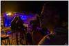 The Nightcrawler (Dani Carmona) Tags: night philippines asia palawan lights bokeh