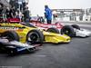 2017 Zandvoort Historic GP: Shadow DN5, Fittipaldi F5A Theodore TR1 (8w6thgear) Tags: zandvoort historic gp grandprix 2017 shadow cosworth dn5 fittipaldi f5a theodore tr1 formula1 f1 pitlane mechanics fiamastershistoricformulaonechampionship