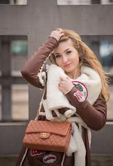 Alina by ecker -