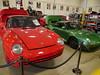 Porsche 959 (x2) (Bschatz2) Tags: porsche 959