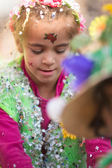 2016-03-12 - 20160312-018A2211 (snickleway) Tags: carnival france canonef135mmf2lusm céret languedocroussillonmidipyrén languedocroussillonmidipyrénées fr