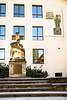 Guerre et Paix (patoche21) Tags: autriche europe tyrol zillertal architecture monumentauxmorts patrickbouchenard austria