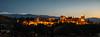 1801_Granada -57.jpg (The French Travel Photographer) Tags: flickrcomsebmar 9landscape escapades heurebleue urbain elalhambra instasebas paysageurbain weenamoureux ©sébmar voyage paysage espagne escapadesenamoureux panoramiquelogiciel panoramique granada europe andalousie escalade nature travel urban urbanlandscape voyages andalucía es