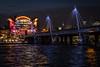 Southbank (stephanrudolph) Tags: d750 nikon handheld london uk gb england europe europa 50mm 50mm14 50mm14d 50mmf14 50mmf14d city urban night bridge