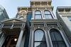 Maison victorienne // Victorian House, San Francisco (b-noy) Tags: californie california sanfrancisco maisonvictorienne victorianhouse westernaddition
