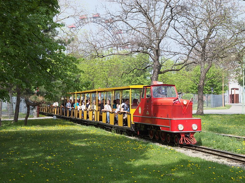 liliputbahn_prater_D2_2013-05-01