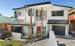 30 High Street, Thirroul NSW