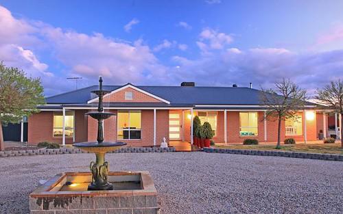 317-321 Spring Drive, Corowa NSW