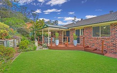 7 Kindarun Close, Niagara Park NSW