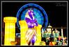 GlobalWinerWounderland_6983d (bjarne.winkler) Tags: the third consecutive year 2017 global winter wonderland sacramento