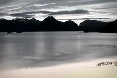 (plot19) Tags: isle isles islands skye hebrides nikon north northwest northern scotland sea scotish landscape light love uk british britain plot19 photography