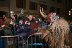 [17-12-2017] Krampus - pochod čertov-16