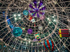 Orchard Road Christmas Lights Dec '17 (knowenoughhappy) Tags: orchard road christmas lights singapore december 2017 dec great street cogs night wheelock place